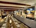 Eventlocation: Bodega Buffet - Eventlocation Waterfront