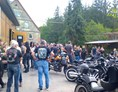 "Location: Dorf-Alm ""Schaire-Bar-Event"""